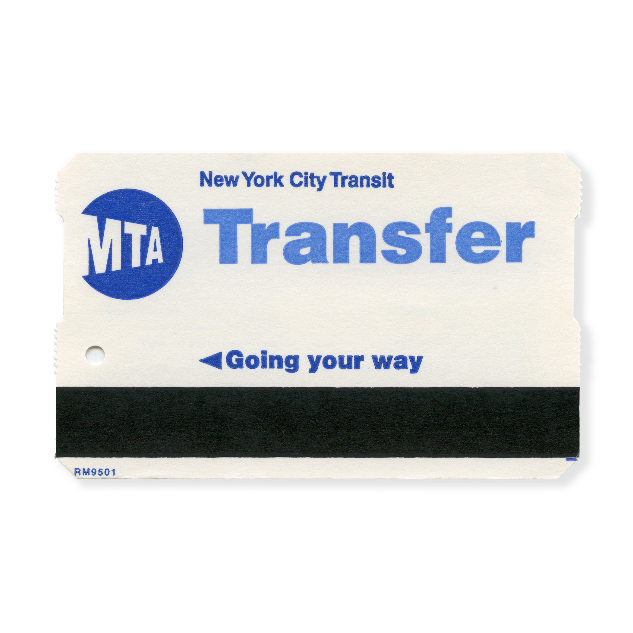 the_nycta_project_1995_first_issue_transfer_ticket.jpg