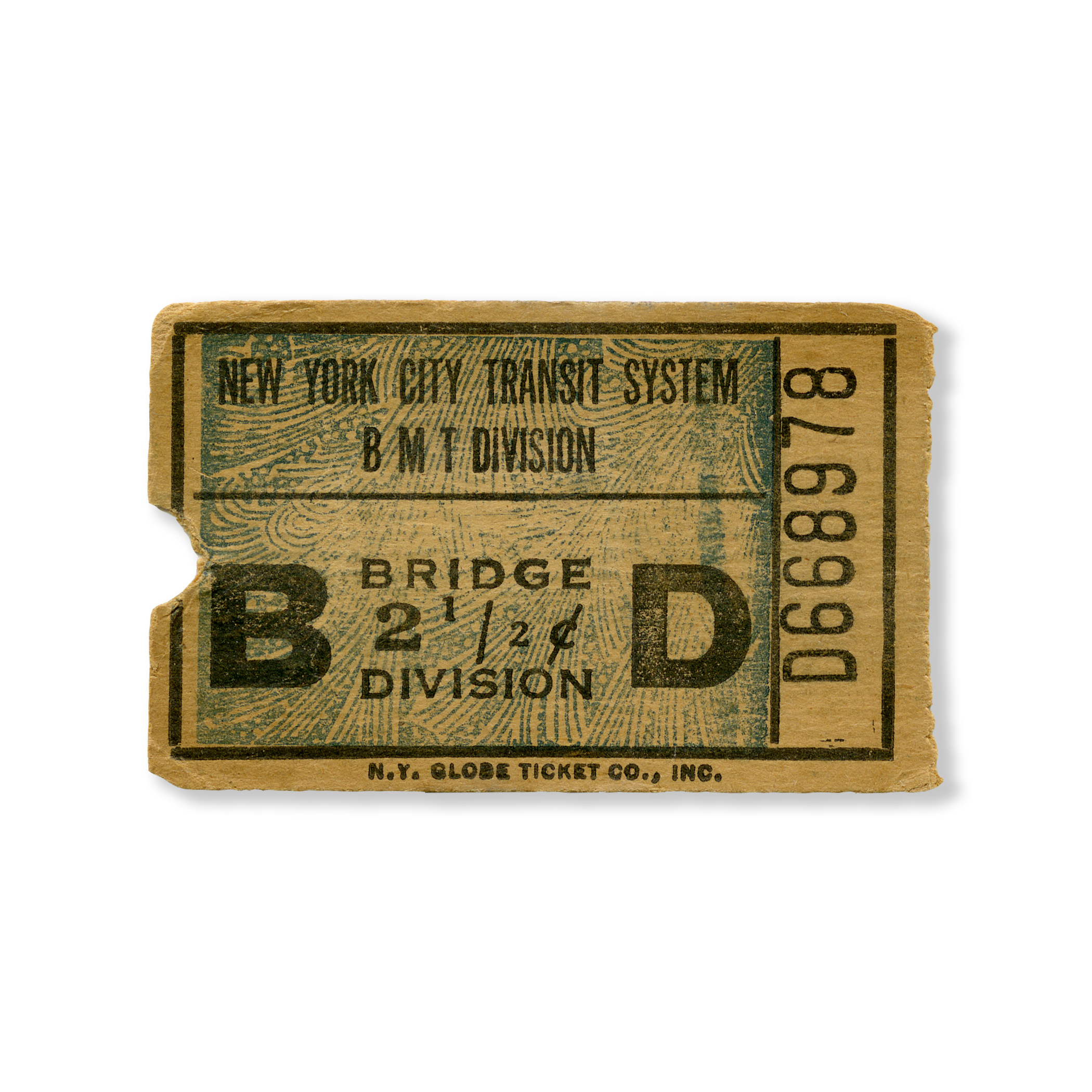 the_nycta_project_nycts_bmt_division_ticket.jpg