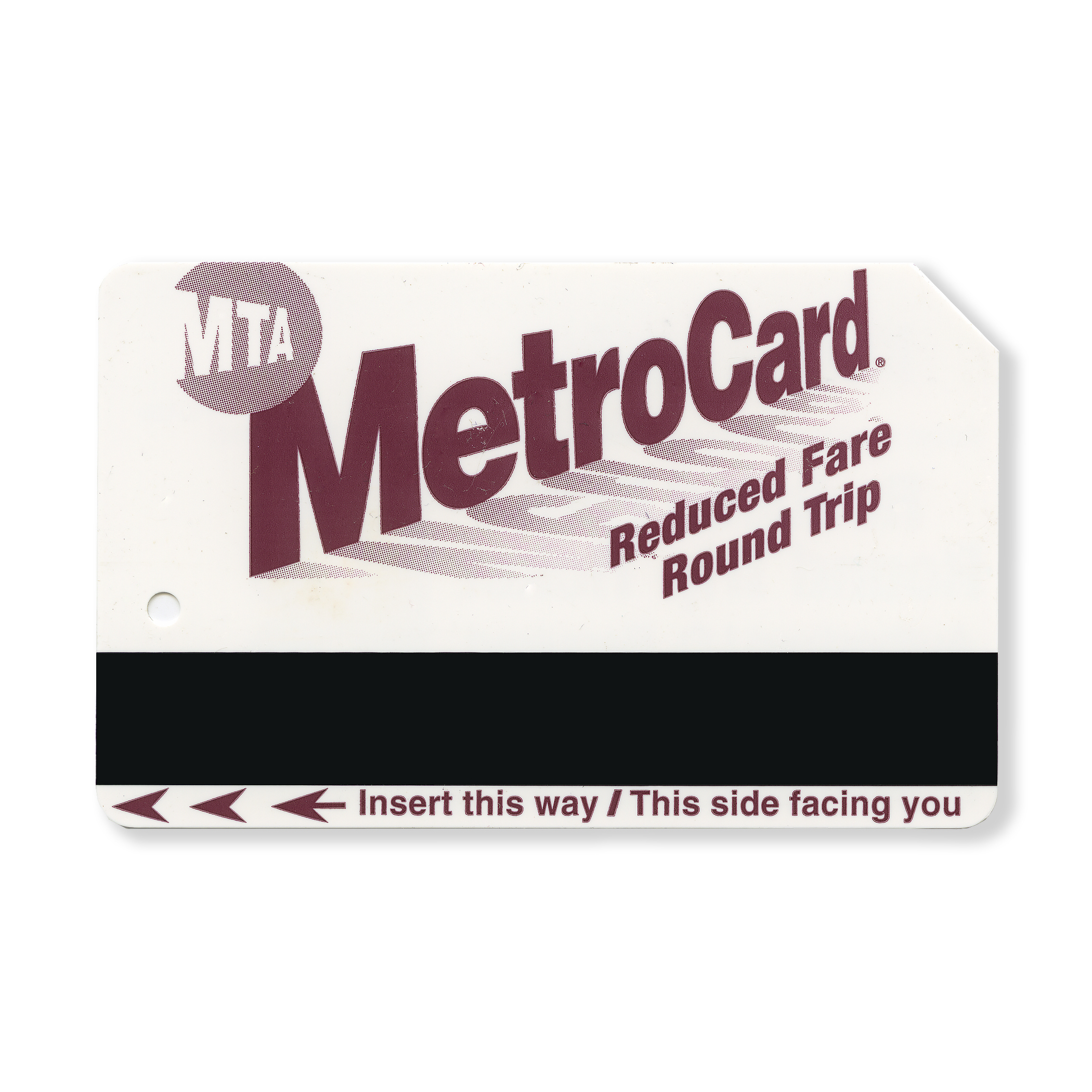 the_nycta_project_2013_reduced_fare_roundtrip_metrocard.jpg