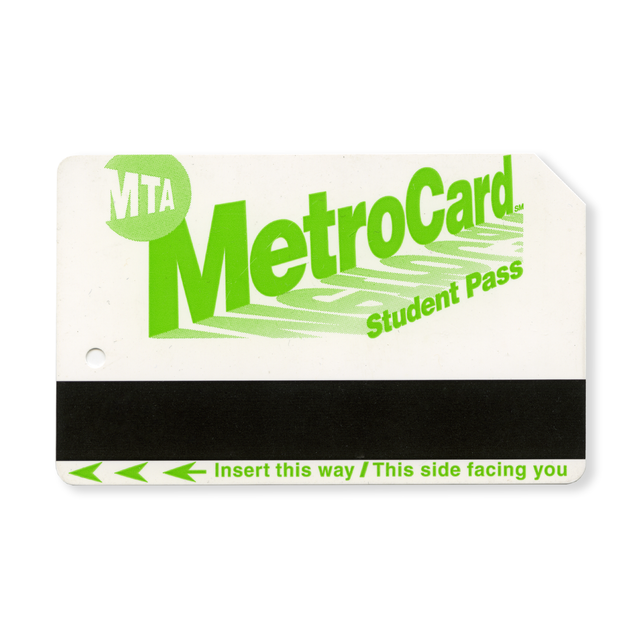 the_nycta_project_2013_student_metrocard_front.jpg