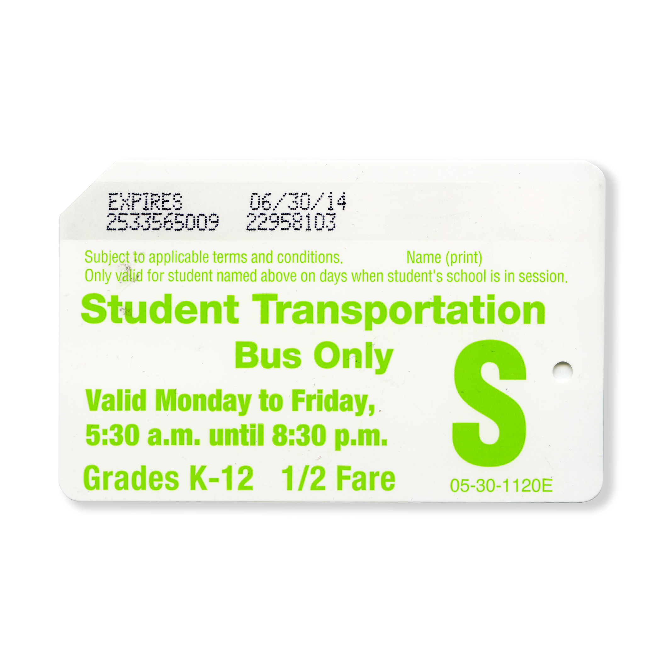 the_nycta_project_2013_student_metrocard.jpg