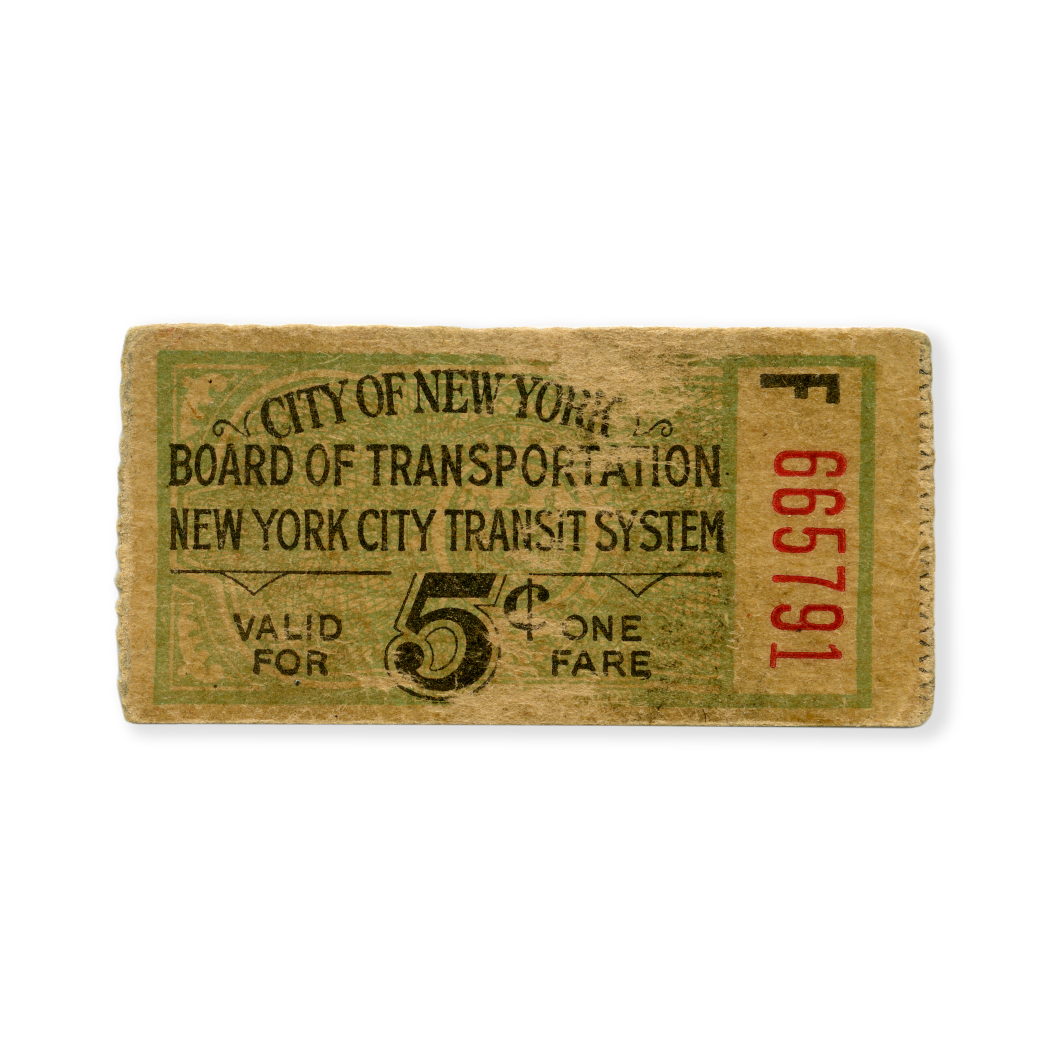 the_nycta_project_1942_nyc_board_transportation.jpg