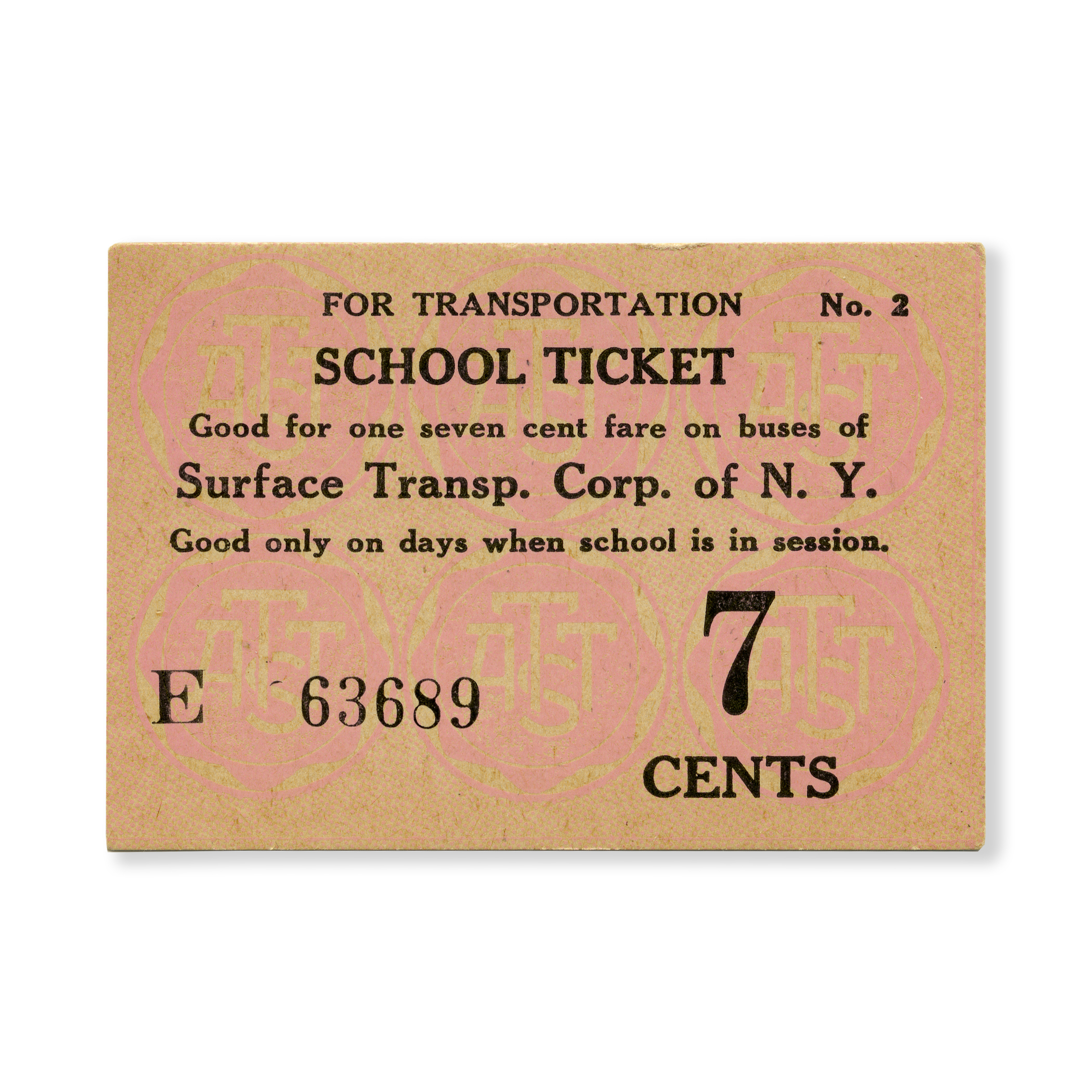 the_nycta_project_Surface_Transportation_Corp_Of_NY_MABSTOA_7_Cent_School_Pass_NYCTA.jpg