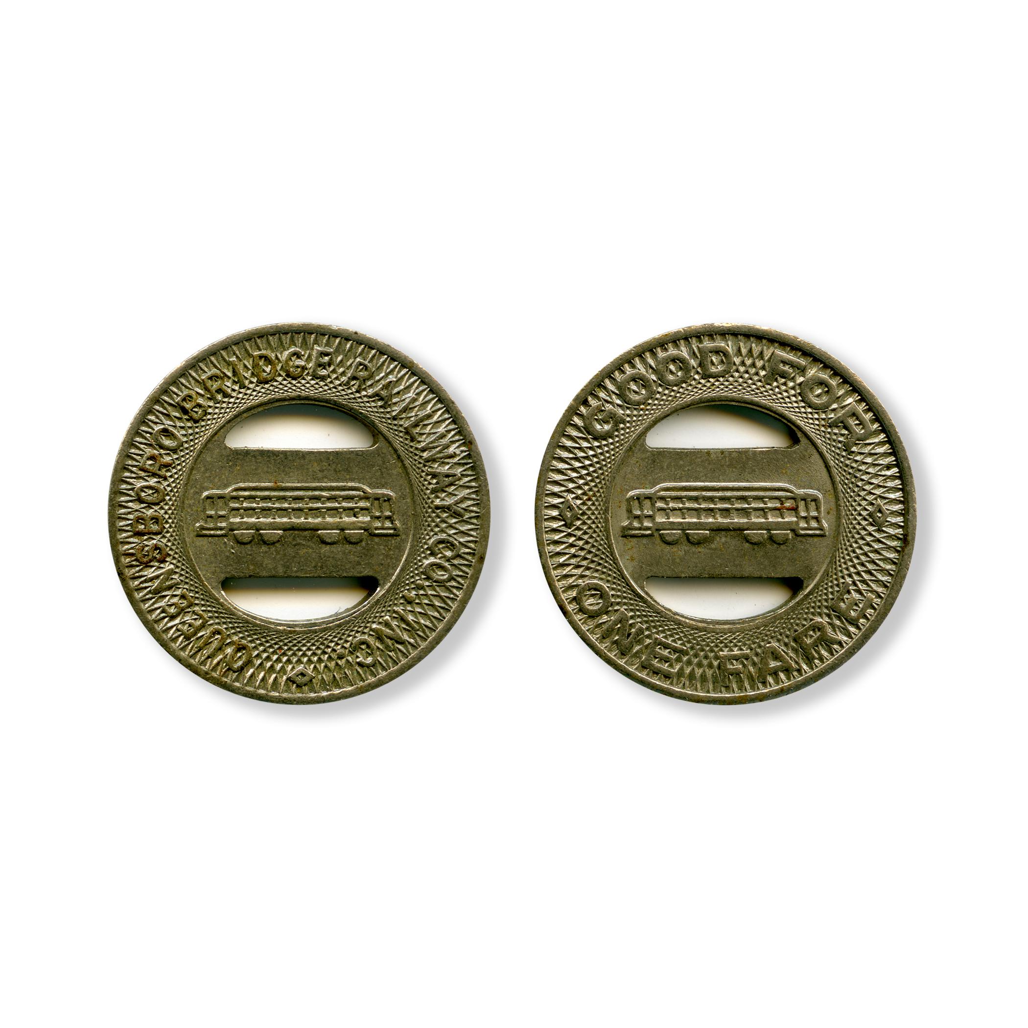 the_nycta_project_queensboro_bridge_railway_co_token.jpg
