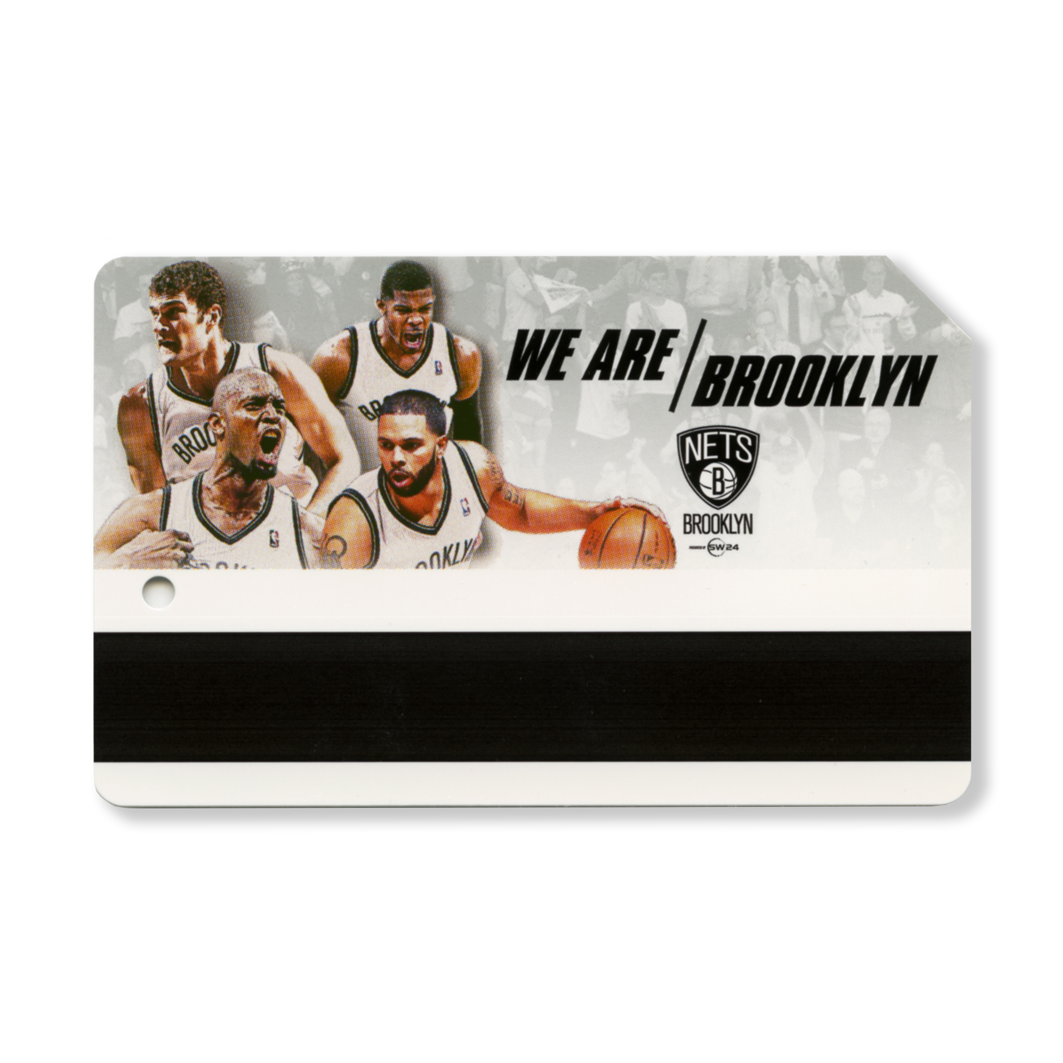 the_nycta_project_2014_brooklyn_nets_metrocard_we_are_brooklyn.jpg