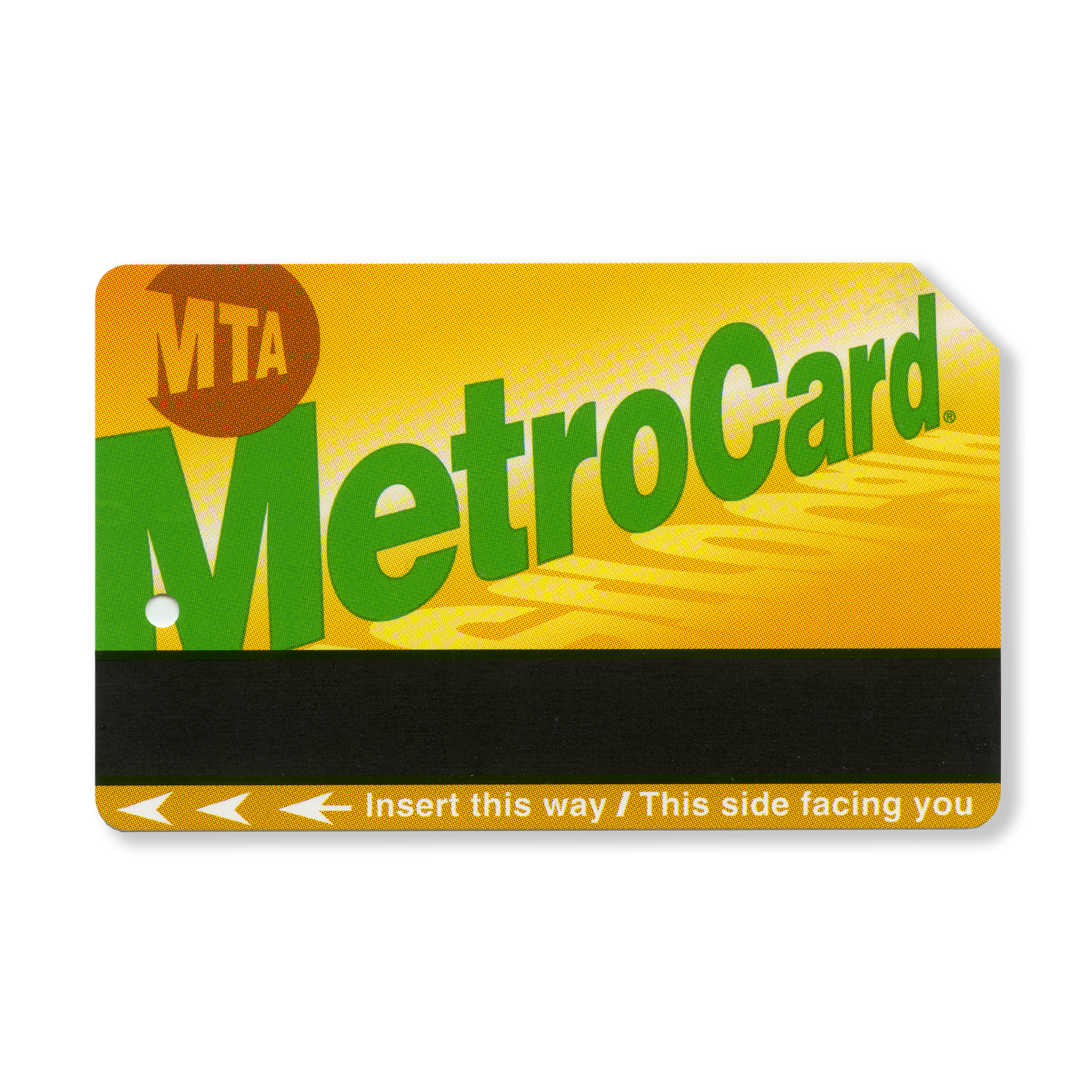 the_nycta_project_earth_day_metro_card.jpg