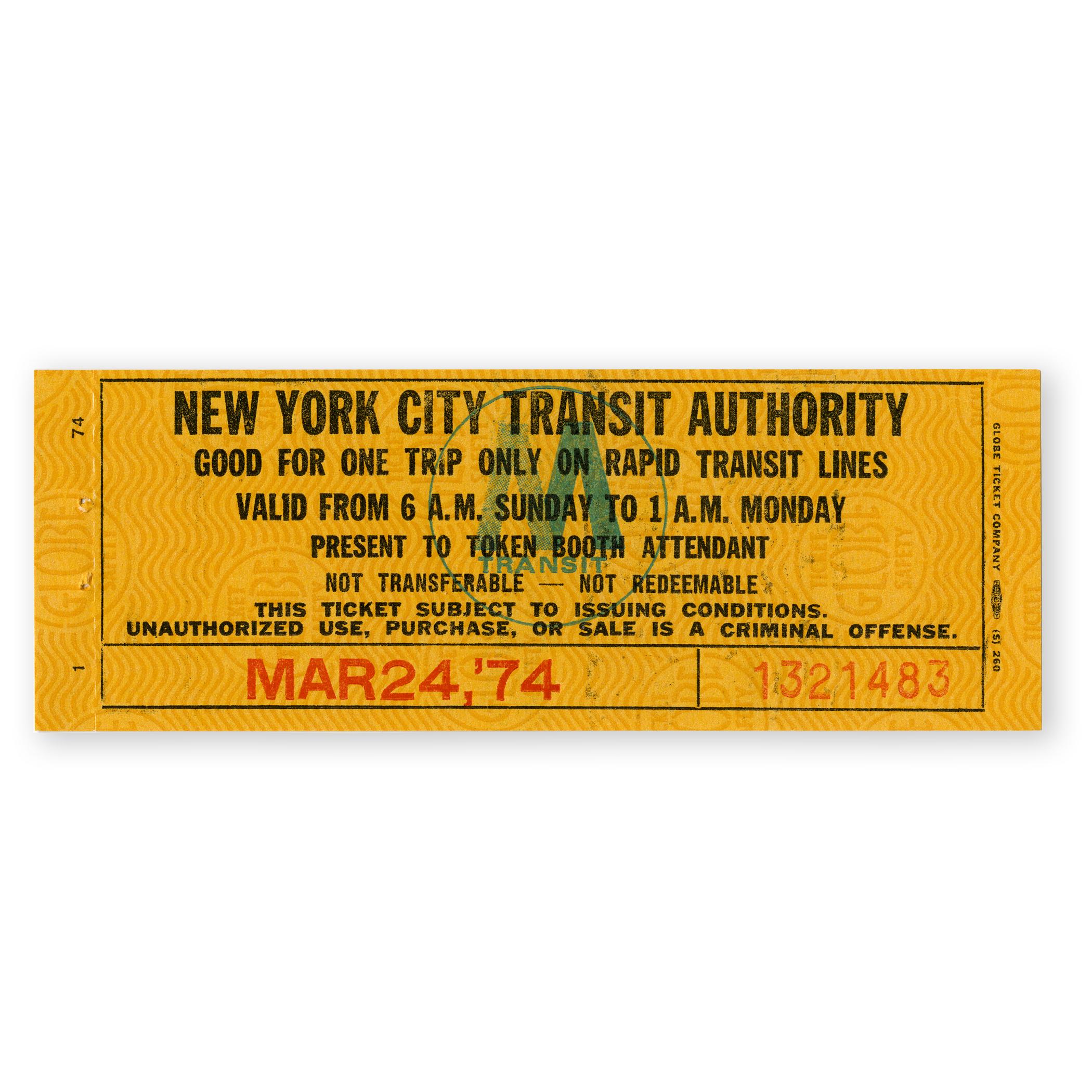 the_nycta_project_nycta_Subway_Half-Fare Sunday_Tickets_1974.jpg
