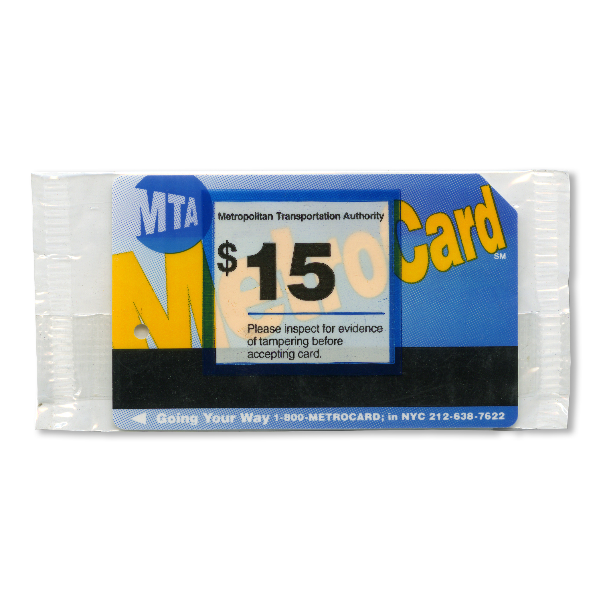 the_nycta_project_15_dollar_blue_metro_card_brian_kelley.jpg