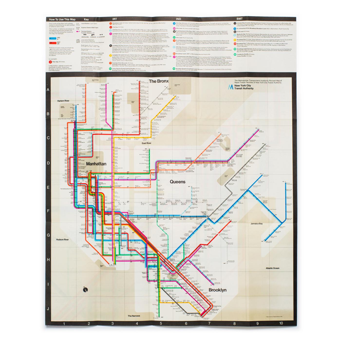 the_nycta_project_massimo_vignelli_subway_map_1974_brian_kelley.jpg