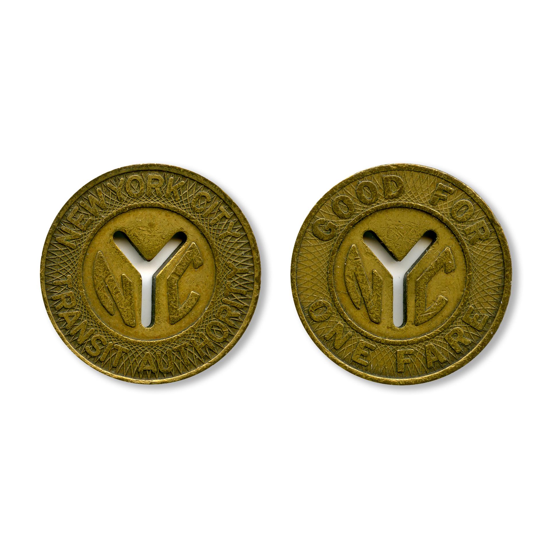 the_nycta_project_y_token_1970_brian_kelley.jpg