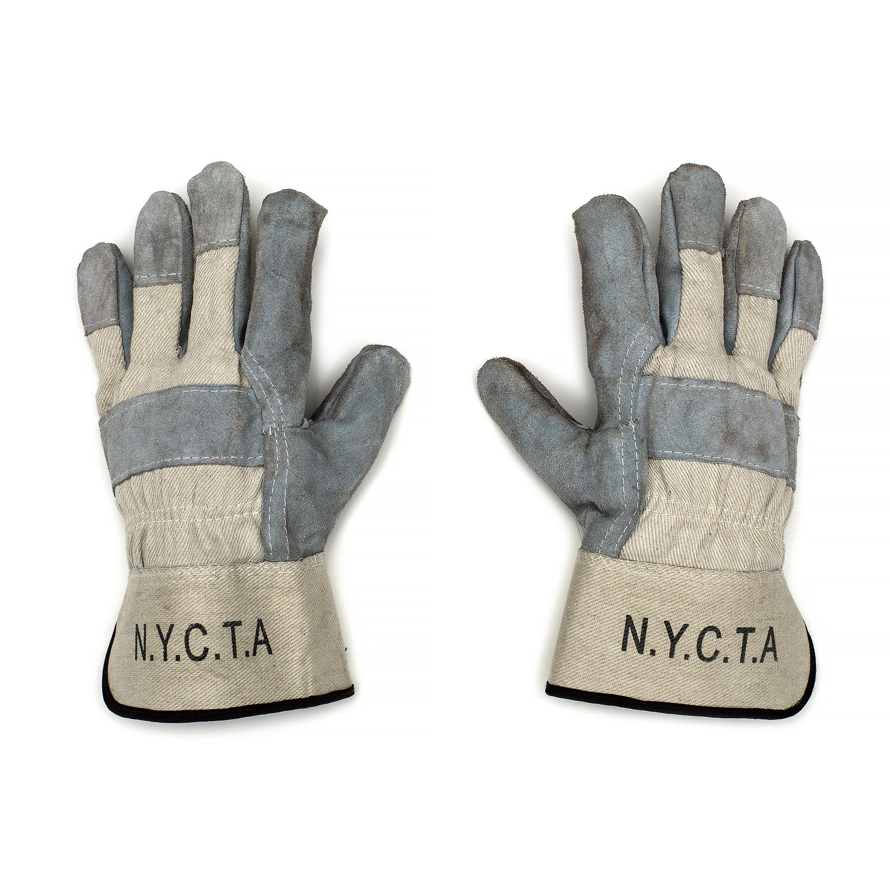 the_nycta_project__nycta_gloves_brian_kelley.jpg