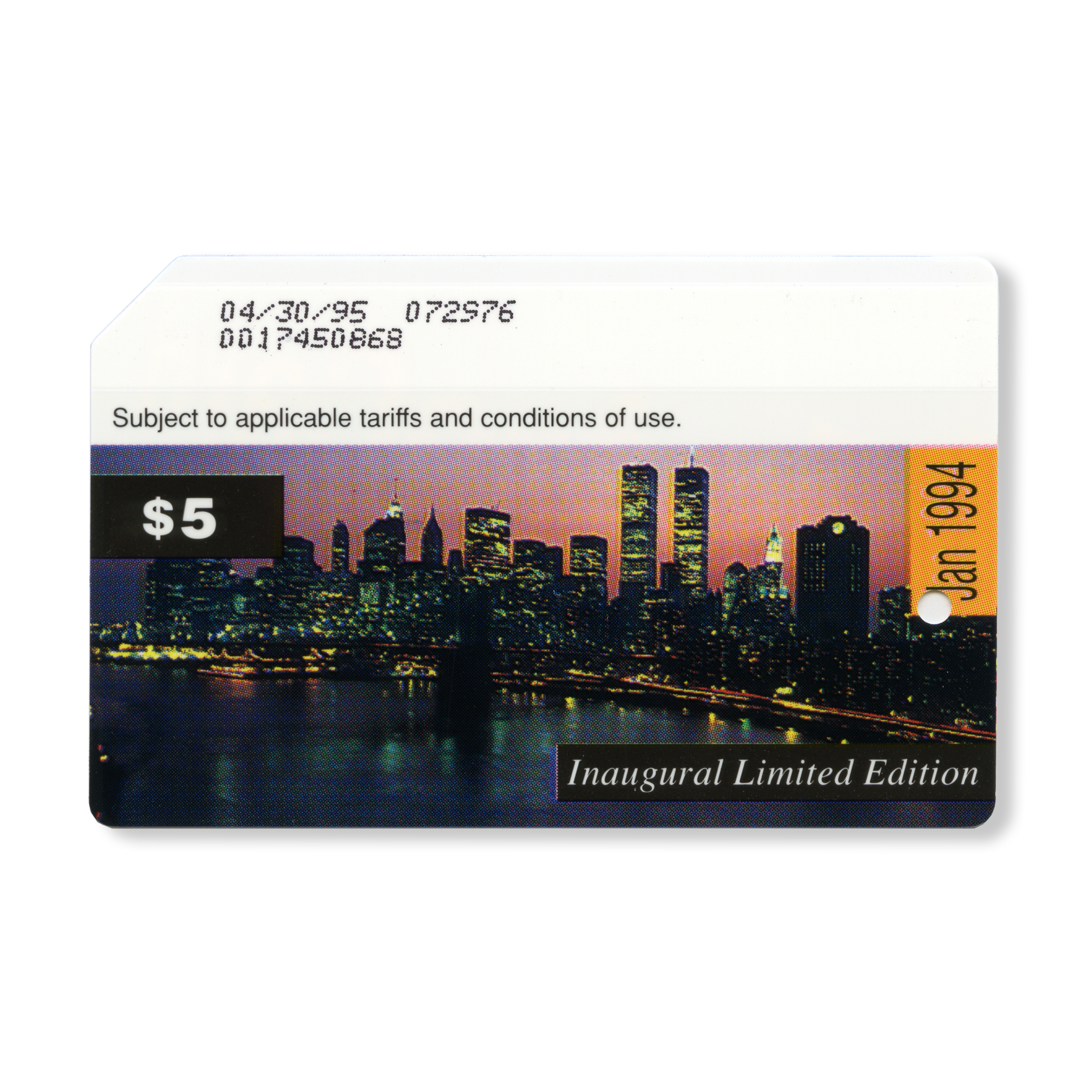 the_nycta_project_blue_metrocard_1994_inaugural_limited_edition_set_twin_towers_brian_kelley.jpg
