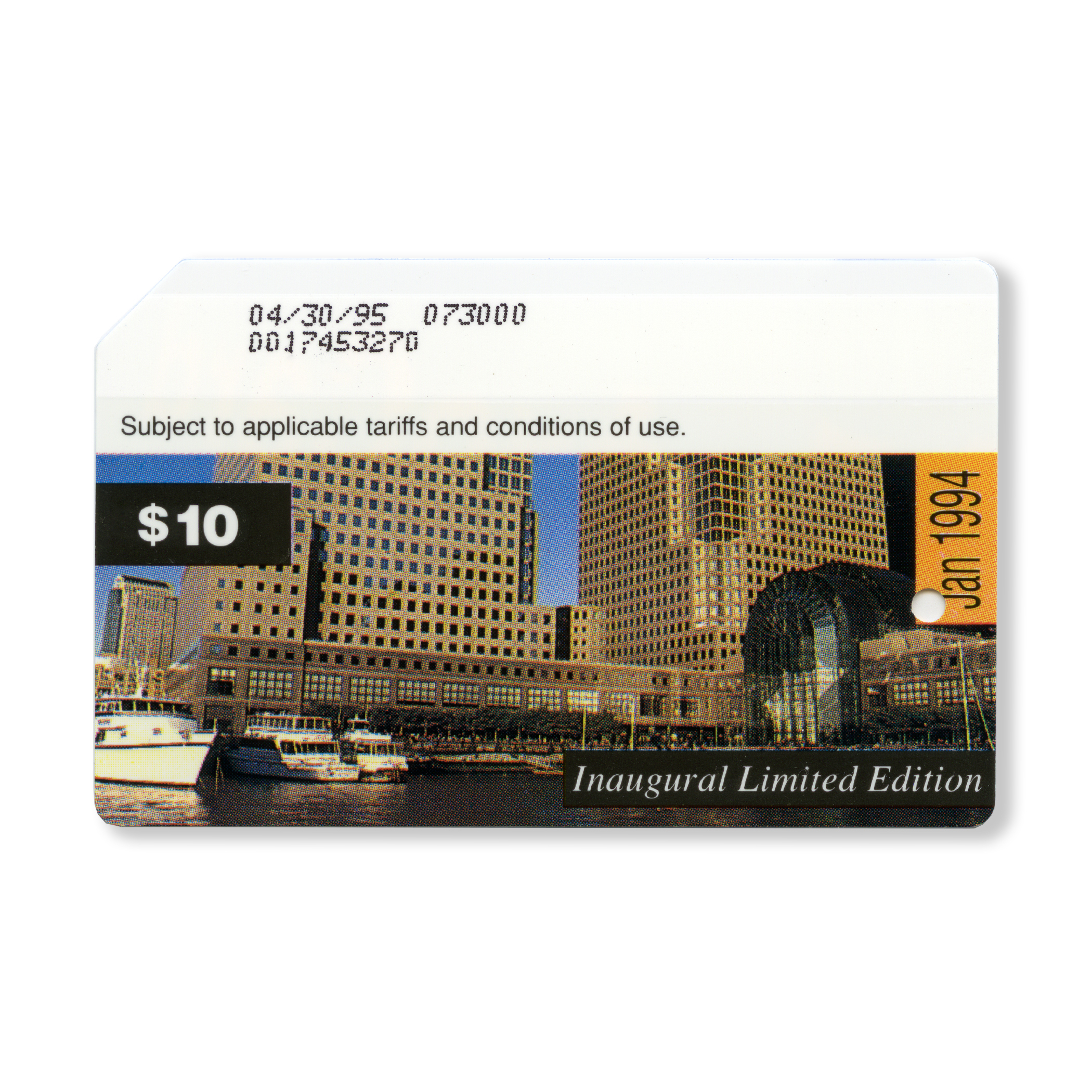 the_nycta_project_blue_metrocard_1994_inaugural_limited_edition_set_battery_park_citybrian_kelley.jpg
