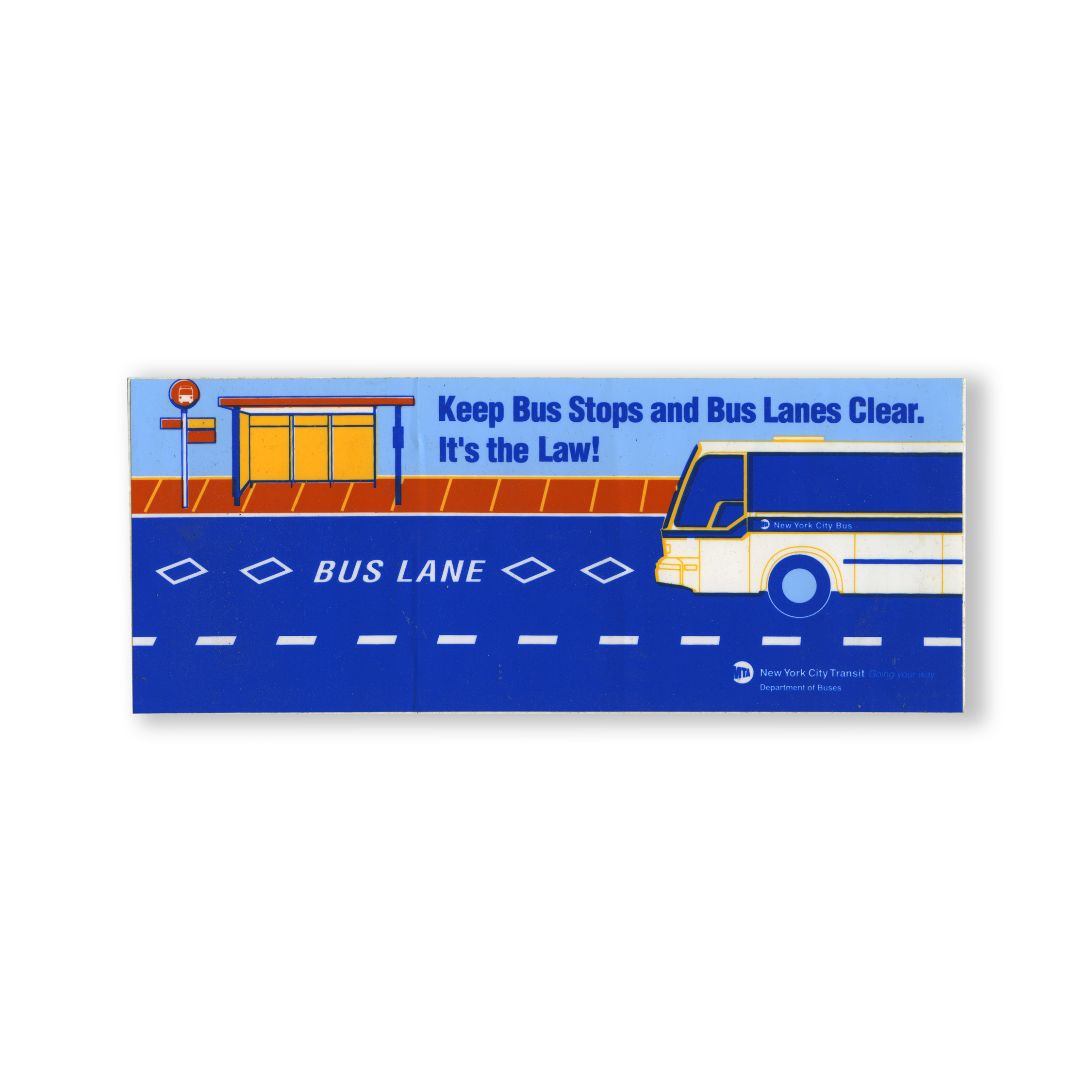 the_nycta_project_bus_lane_sticker.jpg