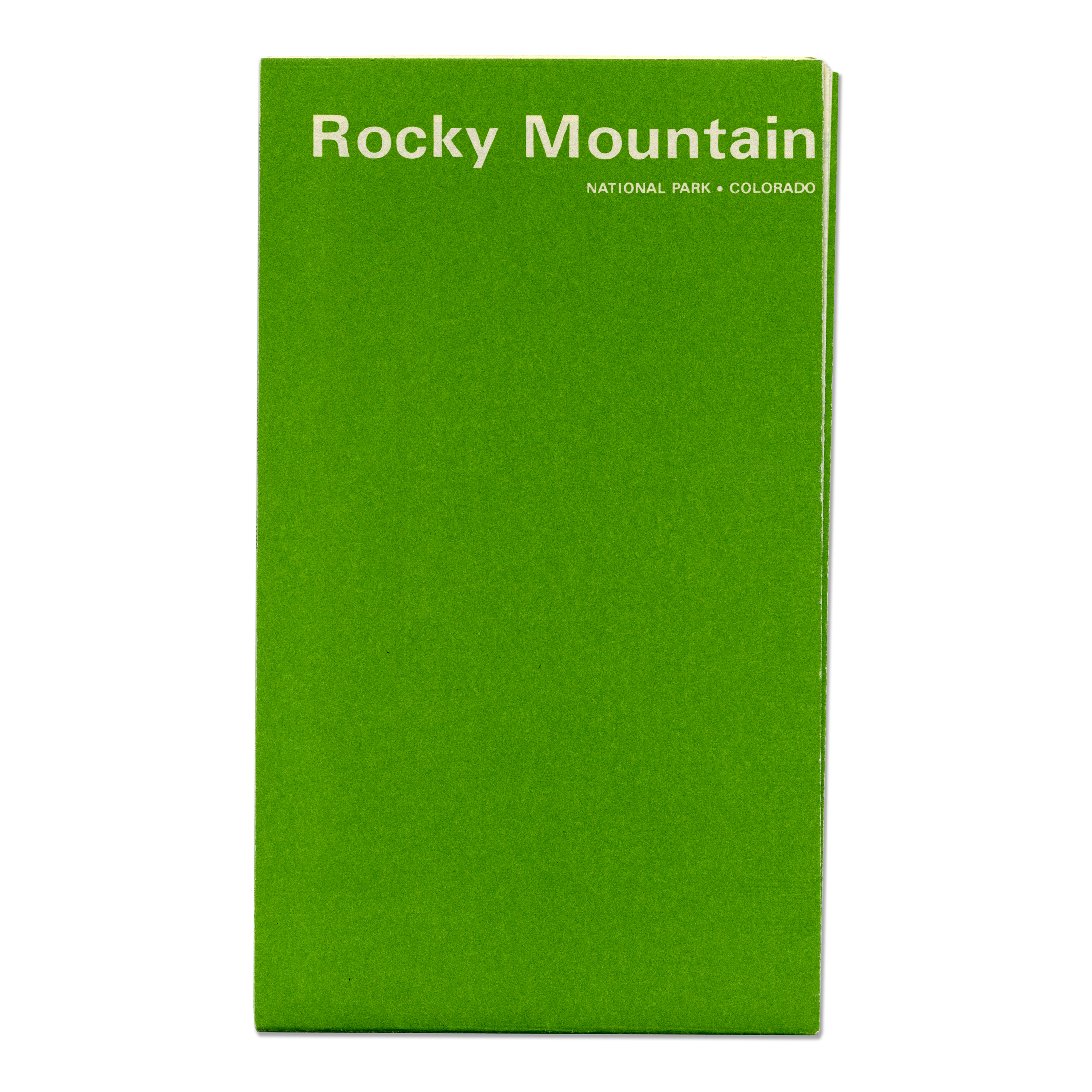 1968_rocky_mountain_national_park_brochure.jpg