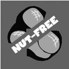 nut-free-zone copygrey.png