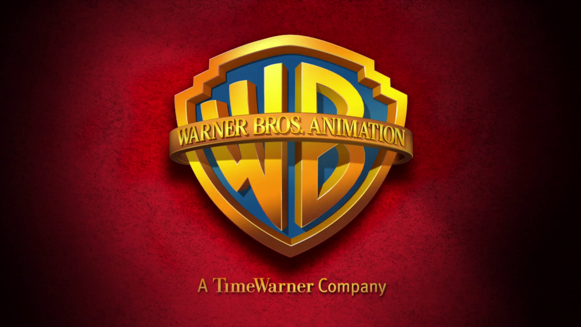 Warner Brothers Animation