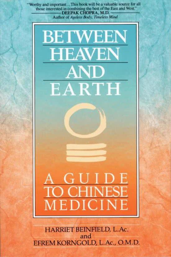 Between Heaven and Earth Book Cover