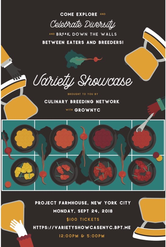 VarietyShowcaseNYC_Announcement.jpg
