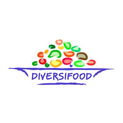 diversifood.png
