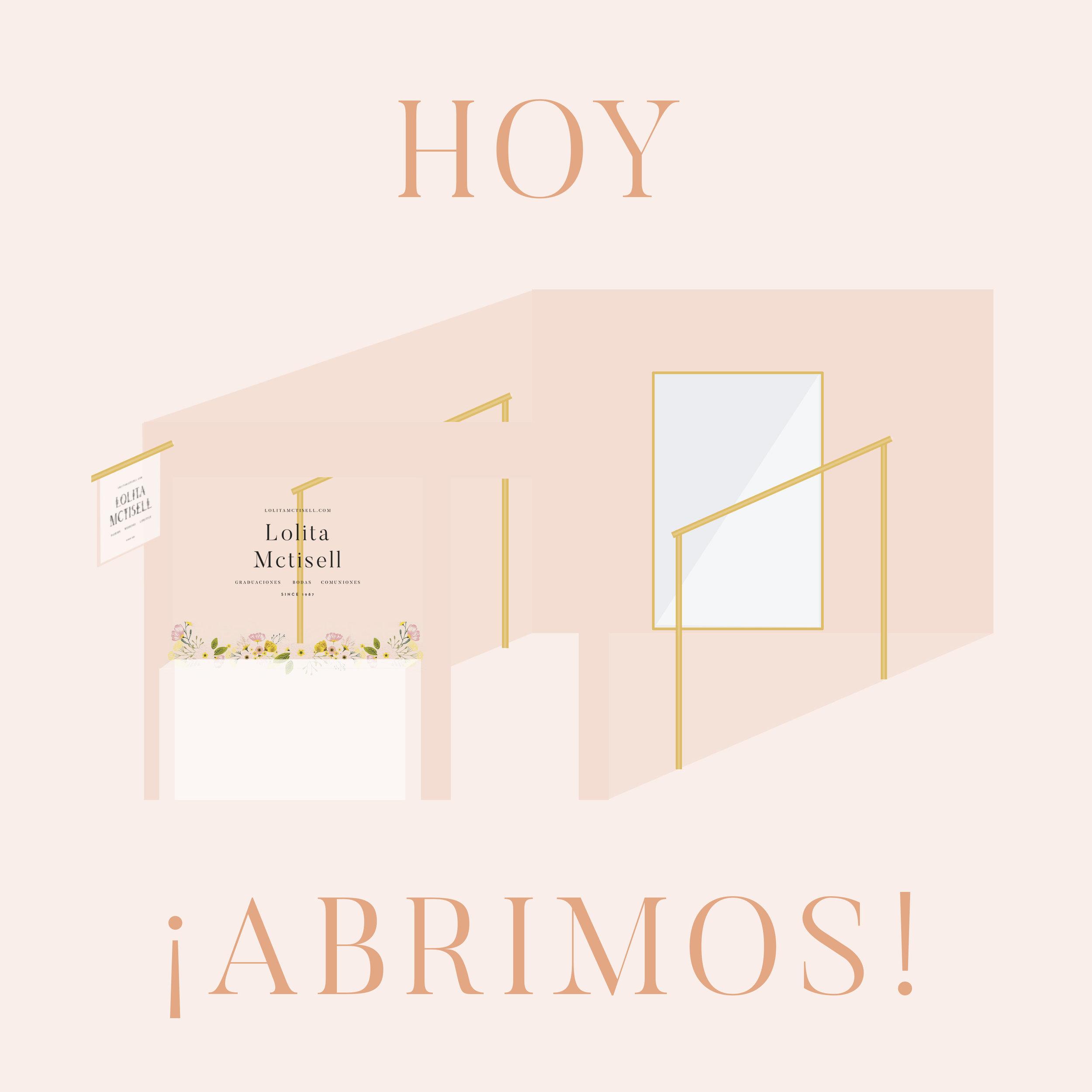 Lolita_Mctisell_open_naranja-ESPAÑOL.jpg