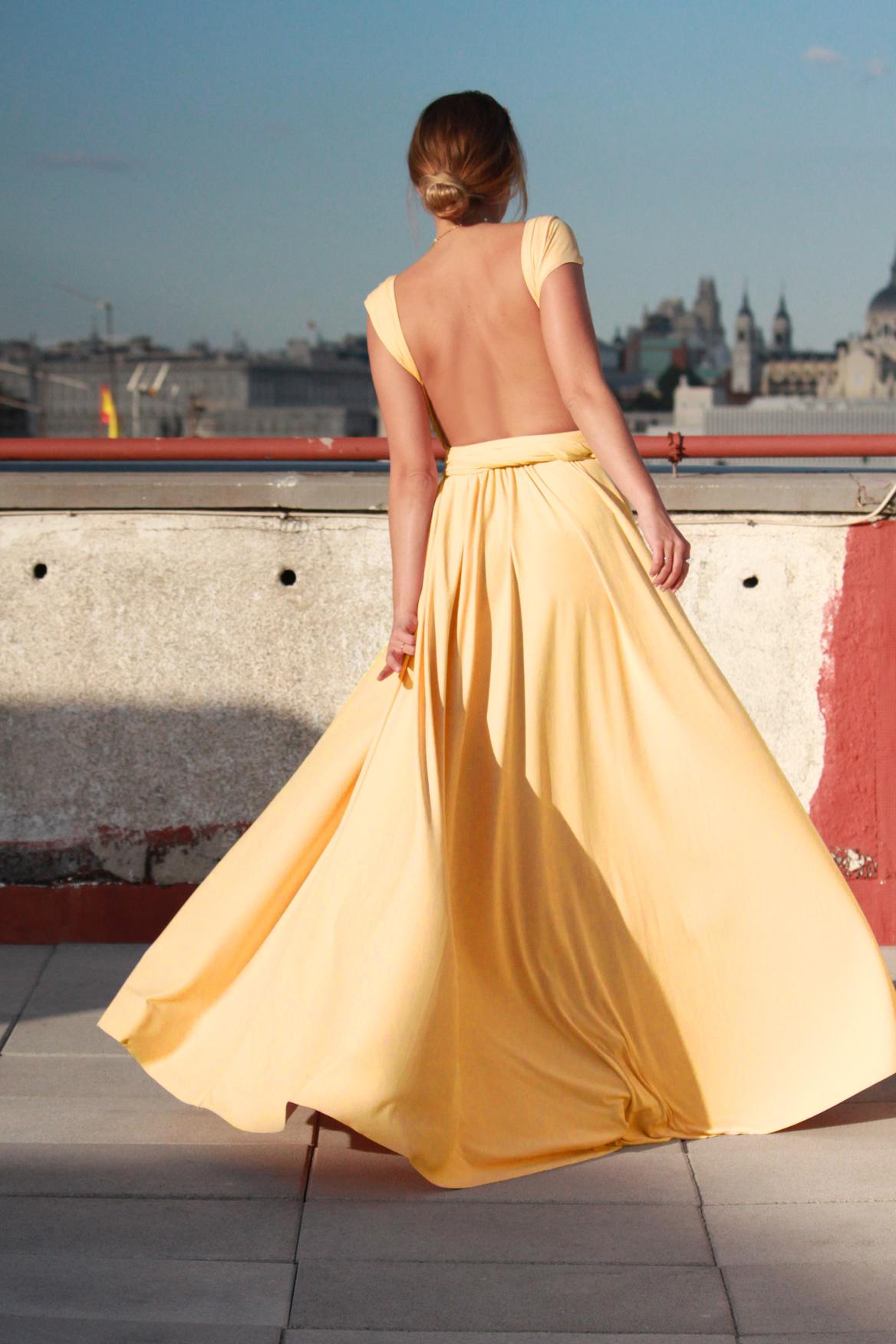 Lolita_McTisell_IMG_6529_amarillo.jpg