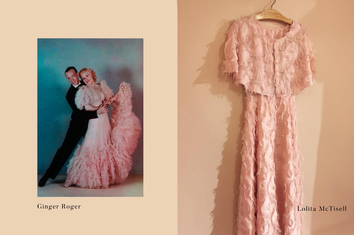 Ginger_Royers_vestido_rosa.jpg