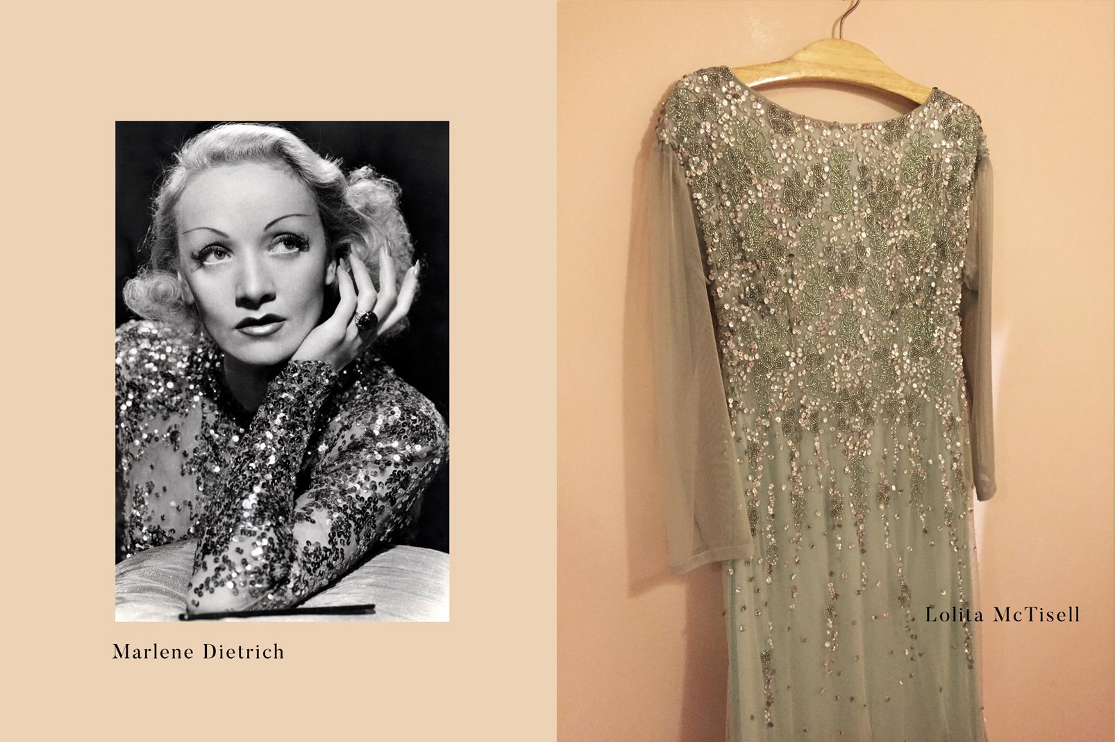 Marlene_Dietrich_vestidos_Hollywood.jpg