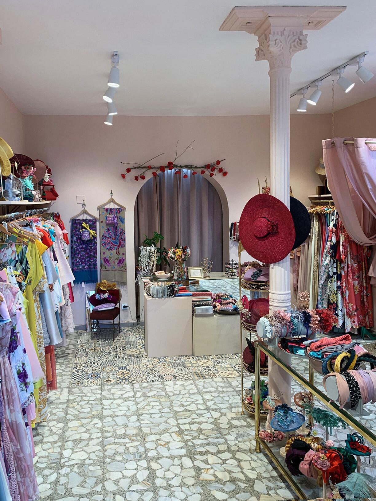 tienda_Leon_14_2.jpg
