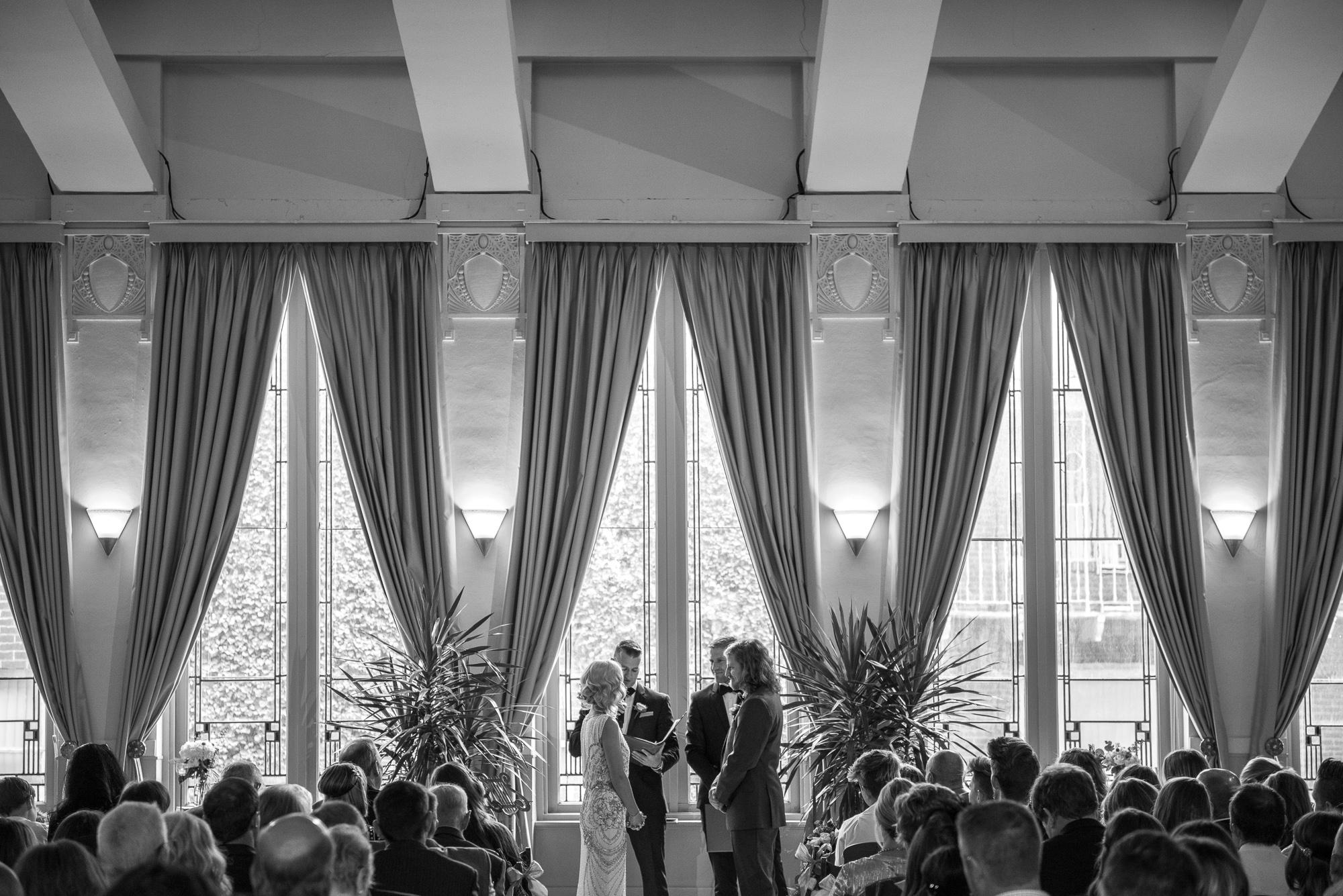 2017.9.30_NATALIE AND BRAD WEDDING.-90.jpg