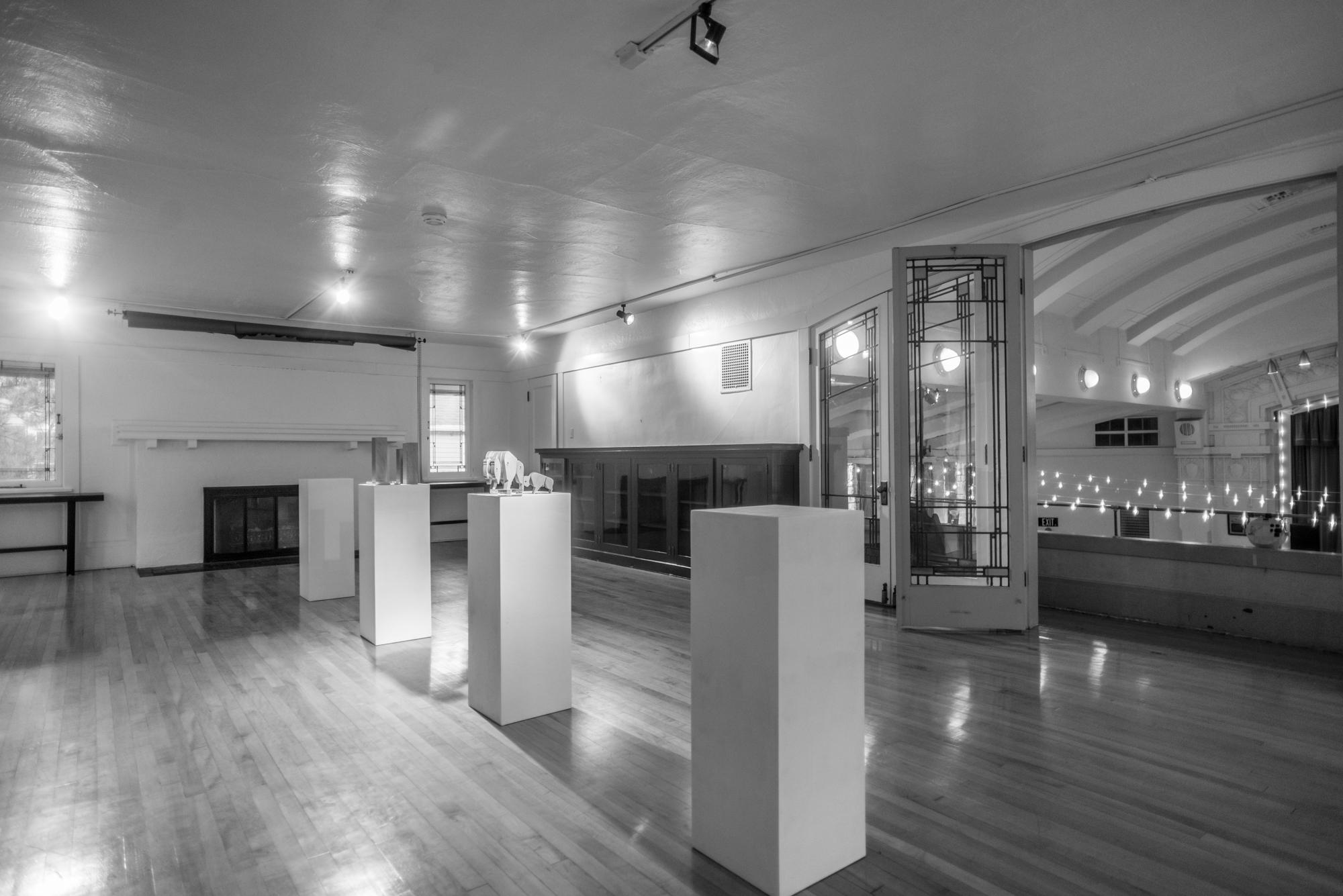 2018.10.5_FurnitureDesignShowcase@ClubhouseSLC-11.jpg