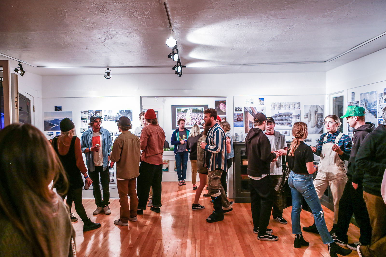 2017.10.9-Arbor Snowboard Premiere@Clubhouse_PhotoCollectiveStudios.com-0116-X3.jpg