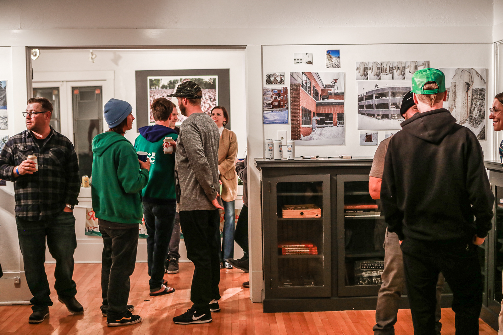 2017.10.9-Arbor Snowboard Premiere@Clubhouse_PhotoCollectiveStudios.com-0162-X3.jpg