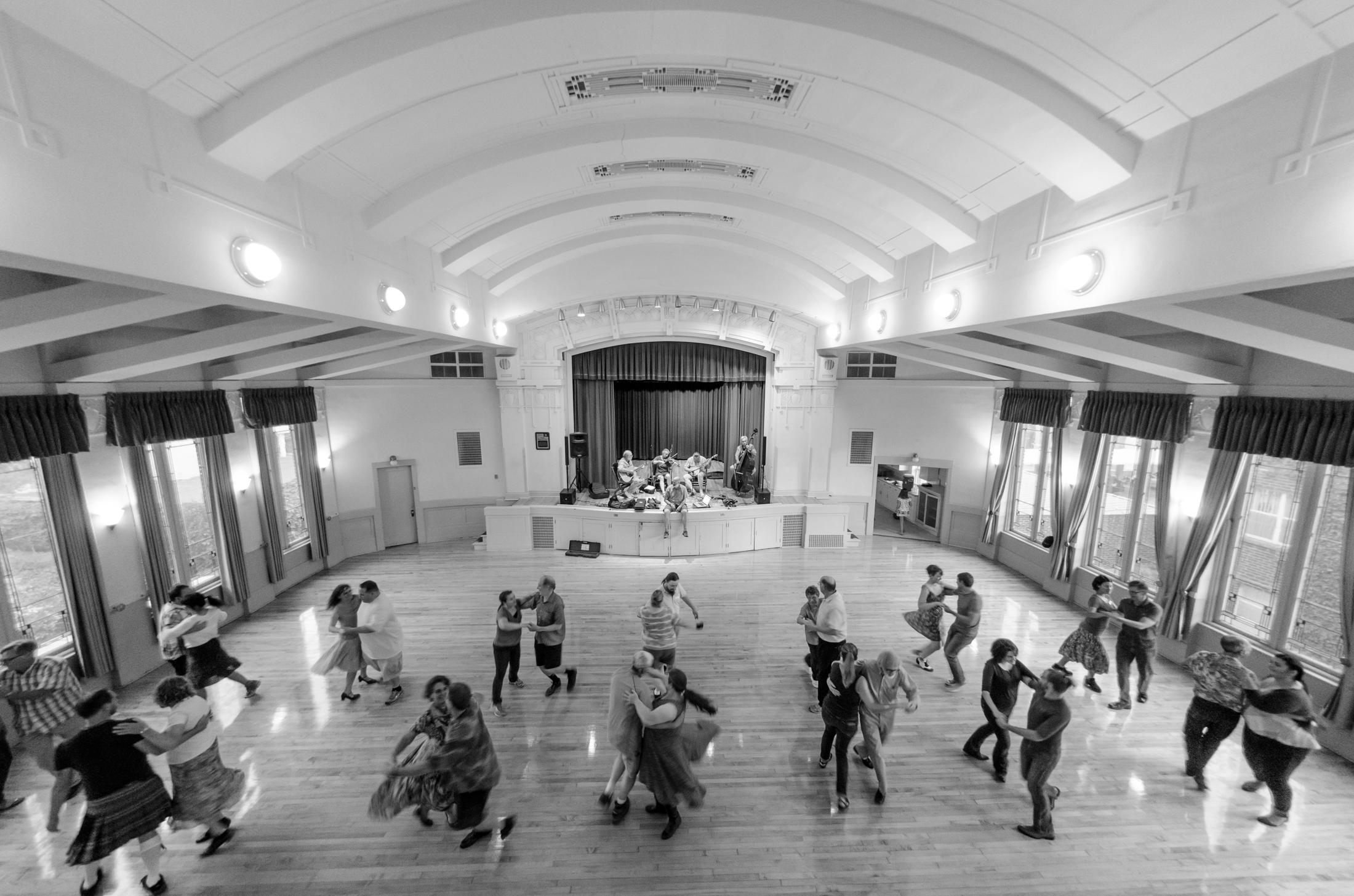Clubhouse_Dance-SamplePhotos_2200px-4.jpg