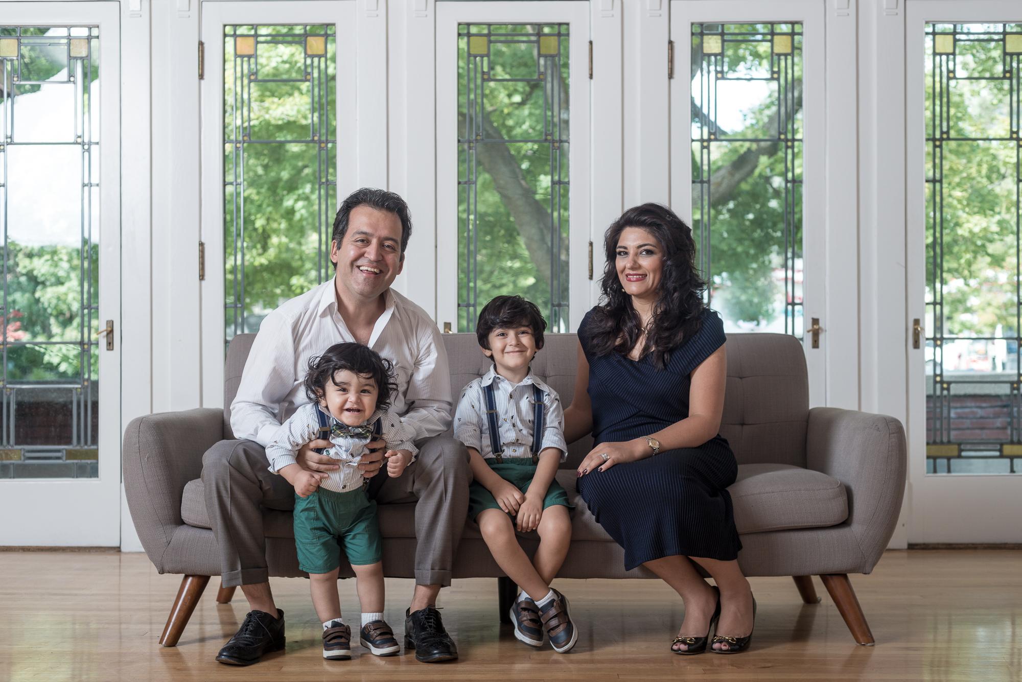 FamilyPortraits_PhotoCollectiveStudios.com-1655.jpg