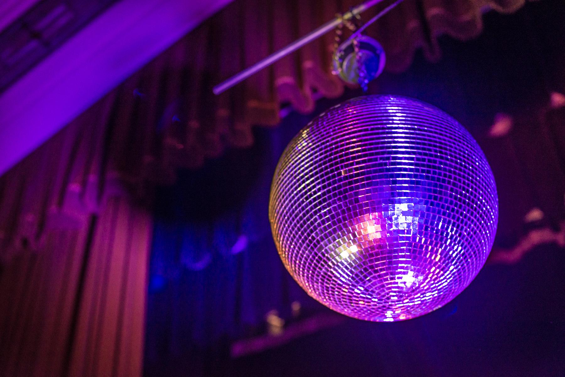DanceParty-21.jpg
