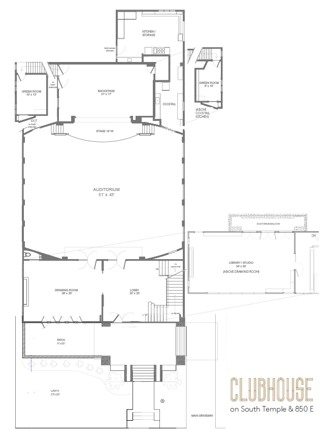 Download Floor Plan -