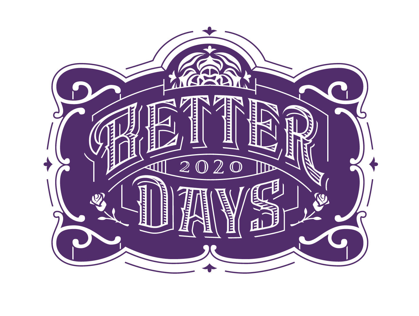 Betterdays2020_Primary_purple_RGB.jpg
