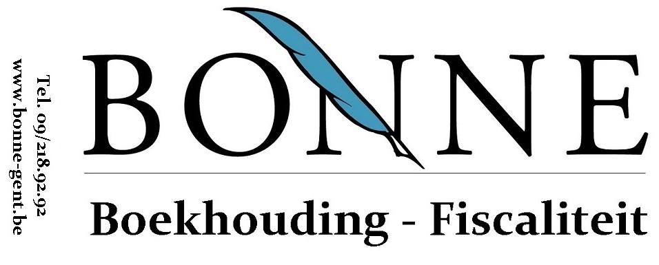 logo Bonne banner3.jpg