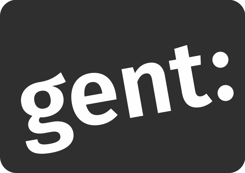 18_LOGO_GENT_CORPORATE_zwart.jpg