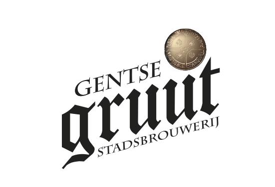 LogoGruut.jpg