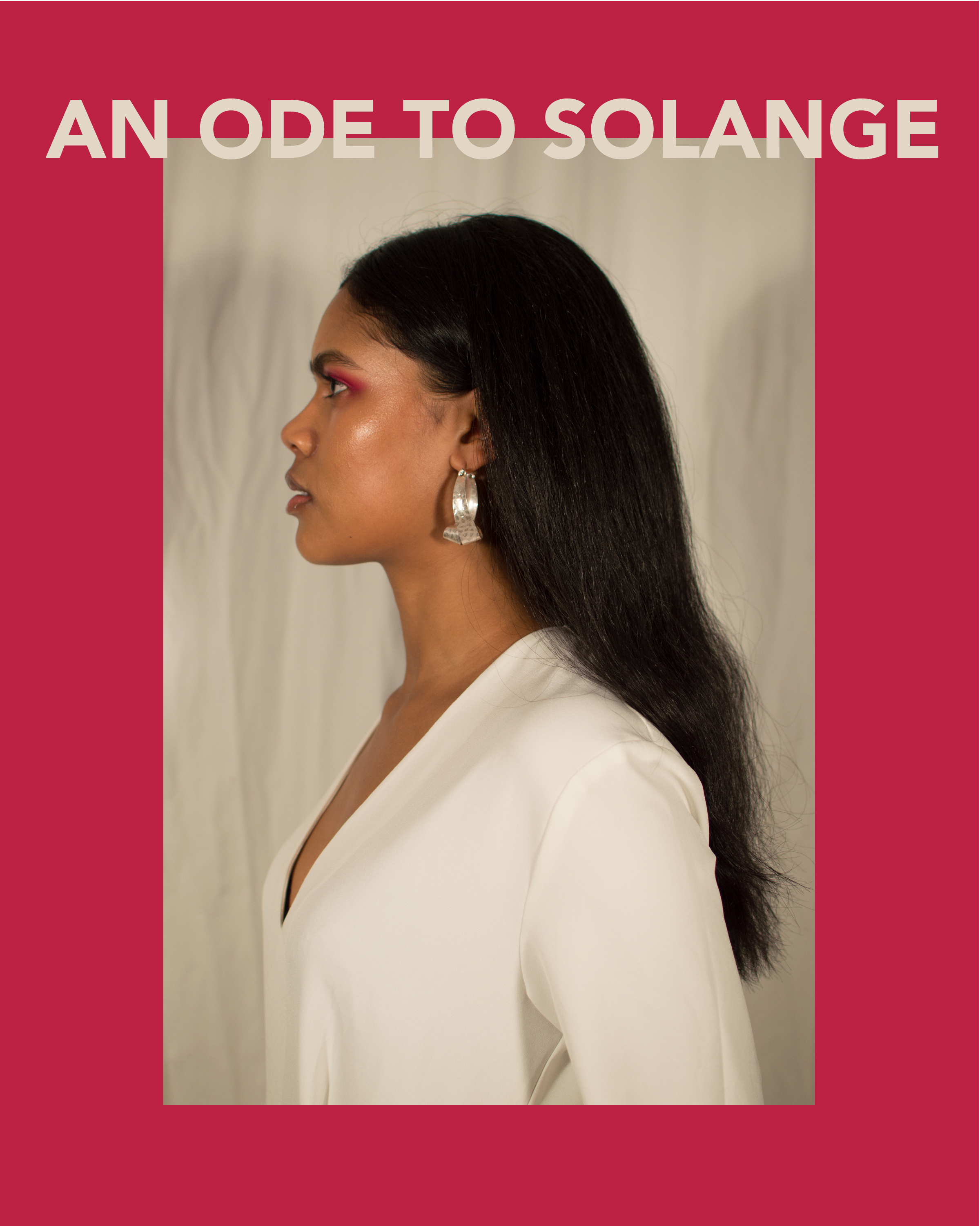 an ode to solange-01.jpg