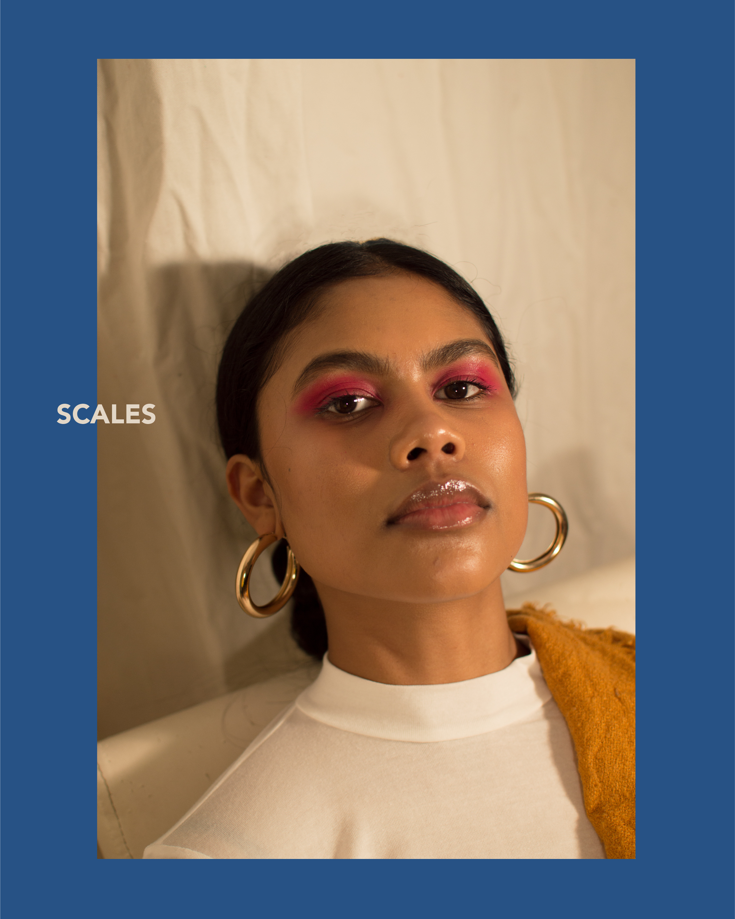 an ode to solange-03.jpg