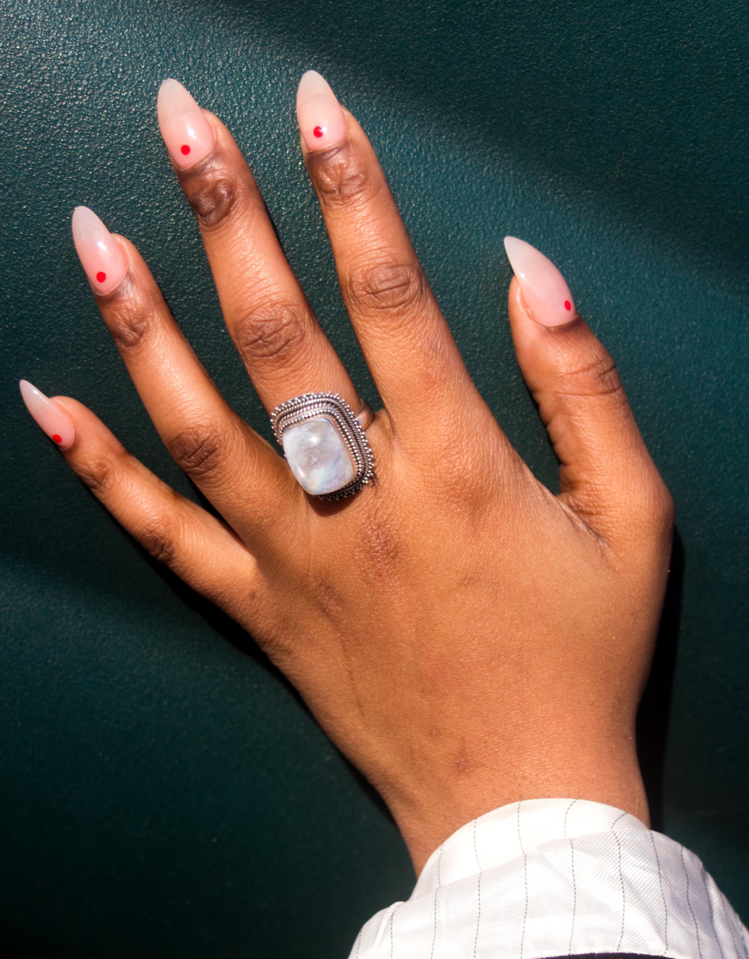 Khadijah hand.jpg