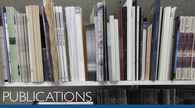 publications_main.jpg