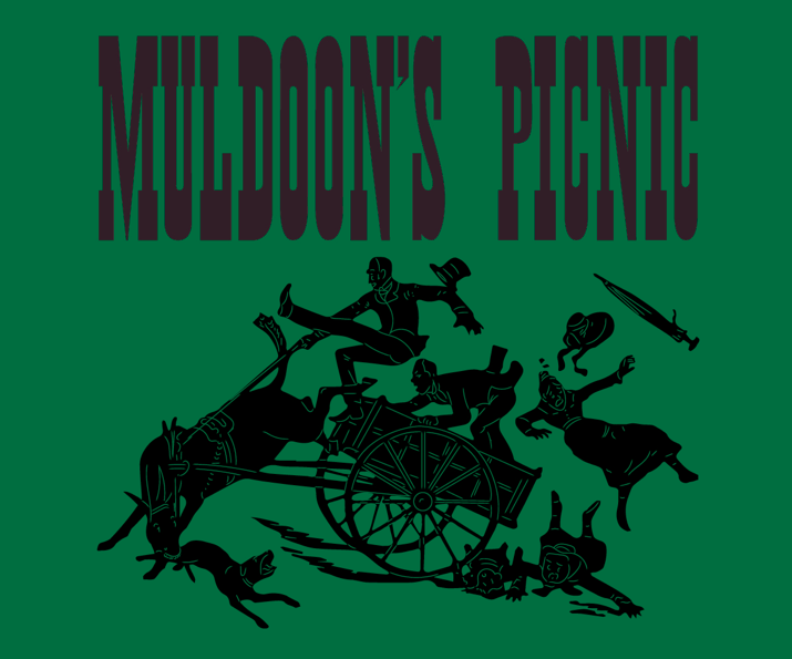 muldoons picnic image.png
