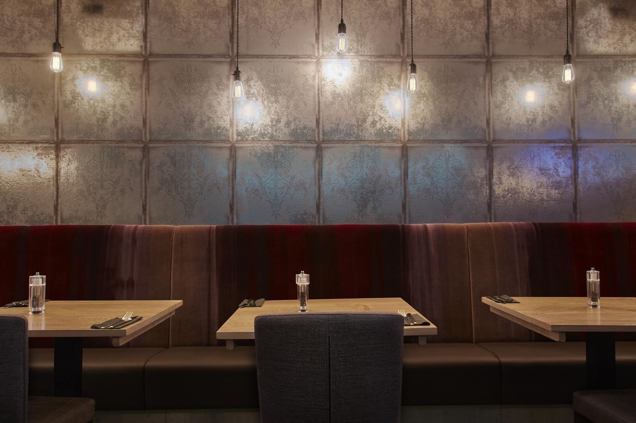 Belmill Hotel   Restaurant & Bar   Book A Table