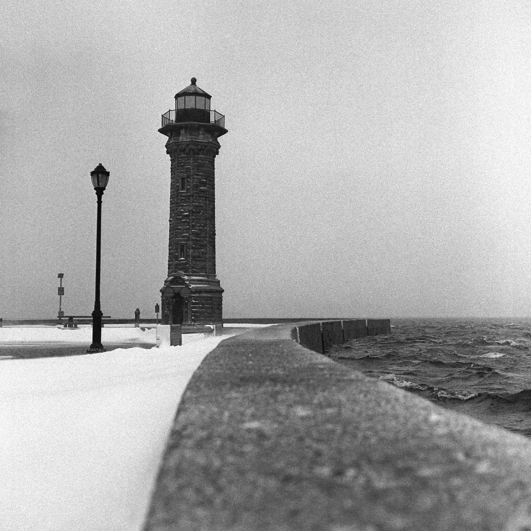 Blackwells Lighthouse.jpg
