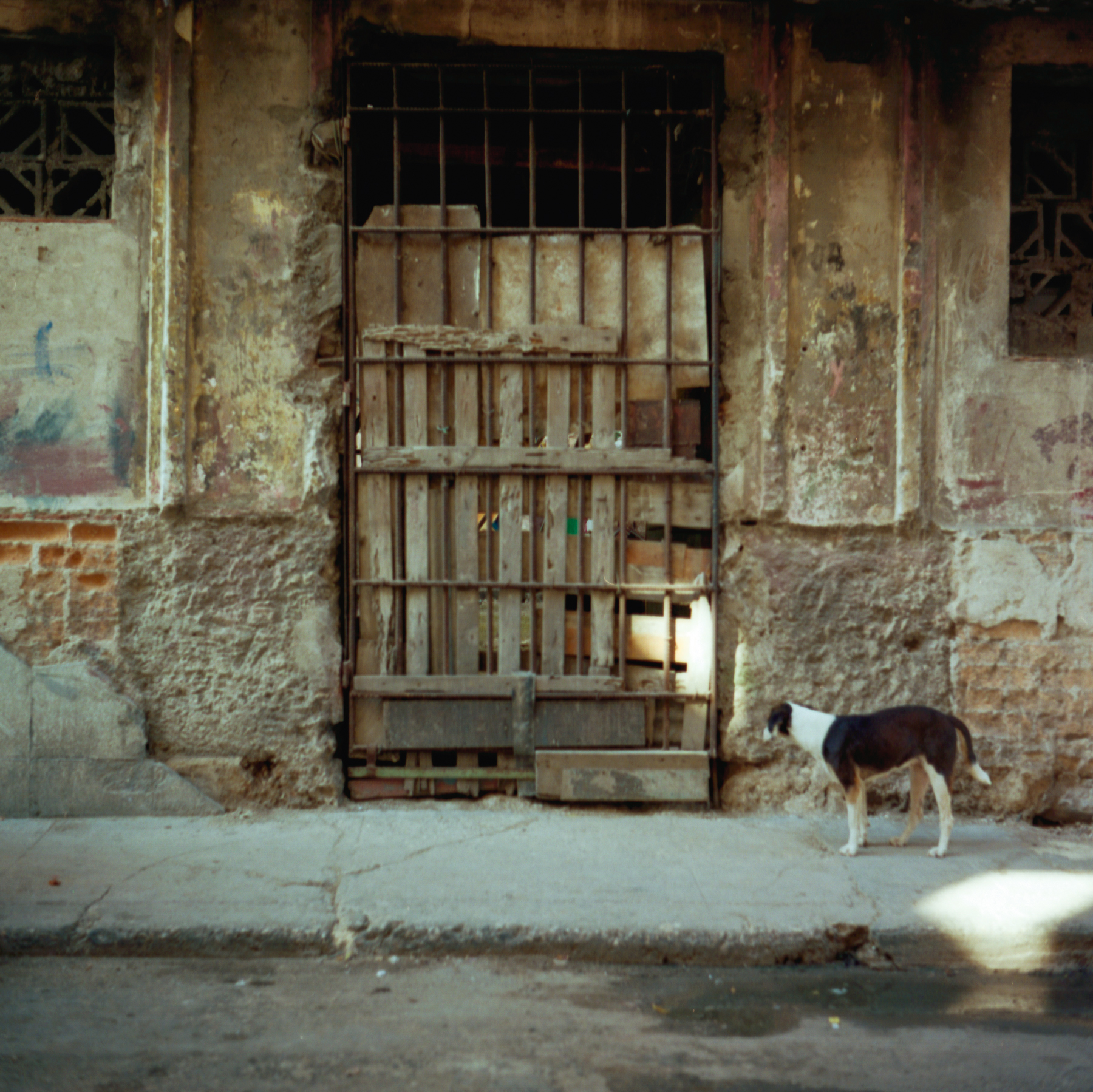 Cuba-23.jpg