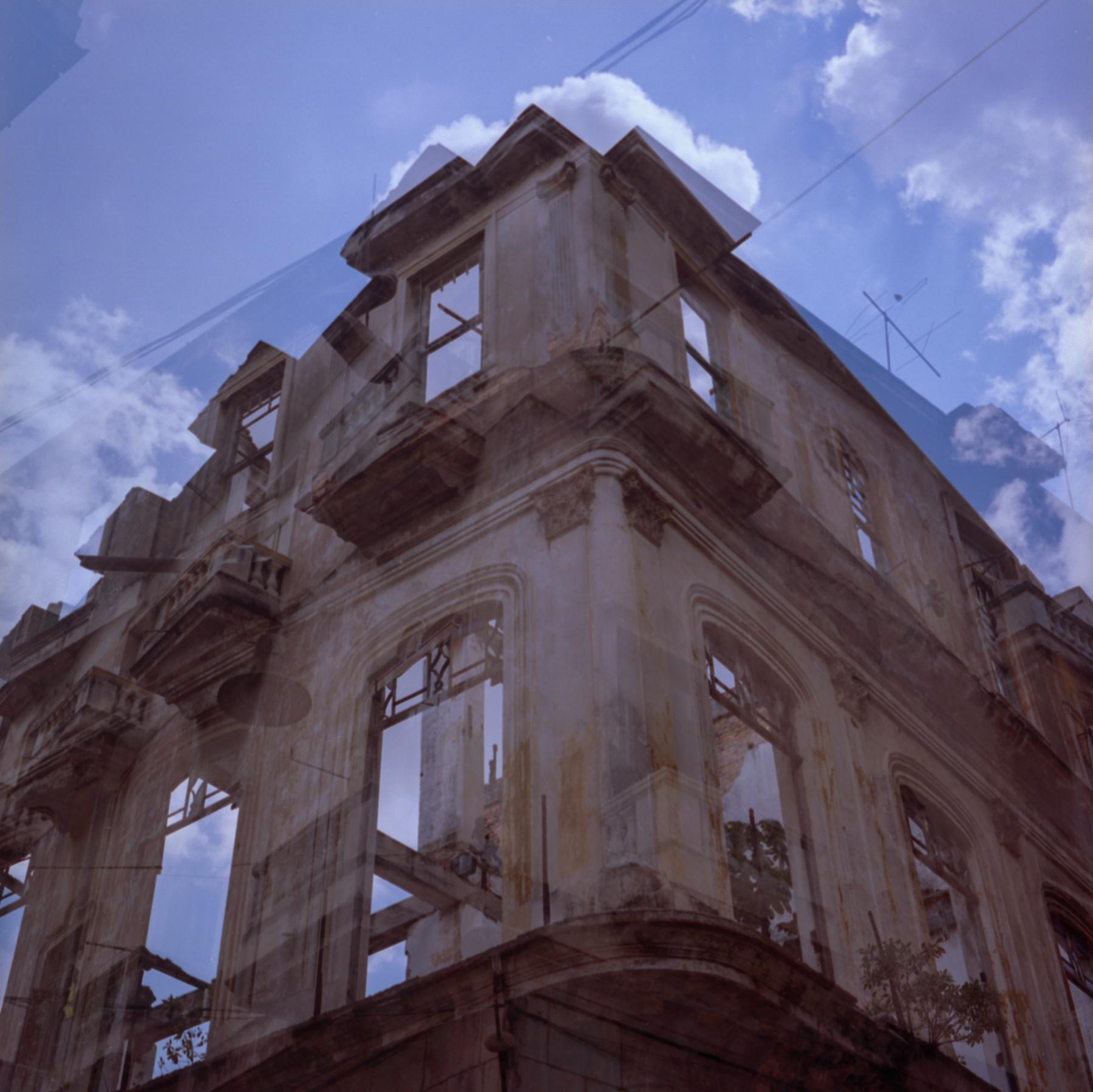 Cuba-43.jpg